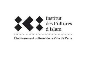institut-des-cultures