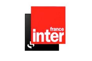france-inter