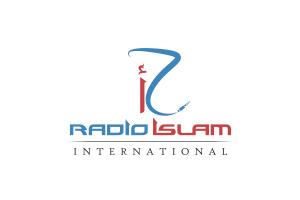 radio-islam