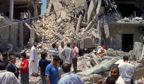 libya-tripoli-bombed-hous-007