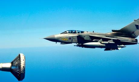 libya-nato-fighter-jet-007