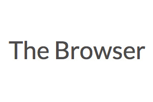 the-browser