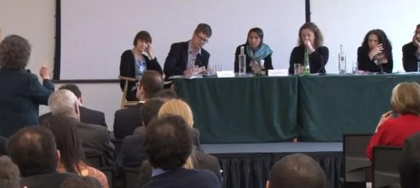 The-British-Council-&-Cambridge-University,-28-30-March-2012