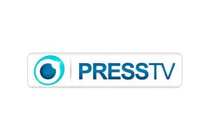 press-tv
