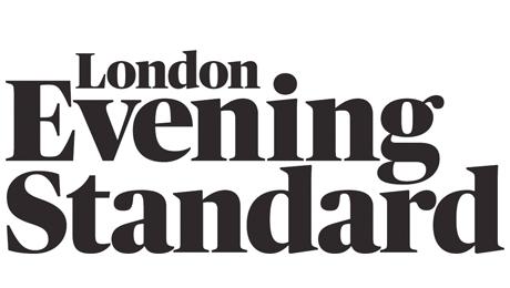 london-evening-standard