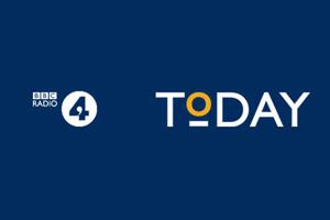 radio-4-today