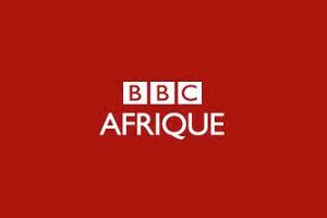 bbc-afrique