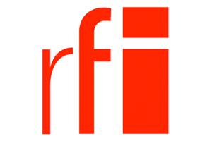 radio-france-international