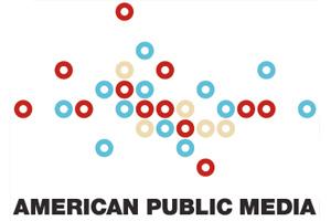 american-public-media