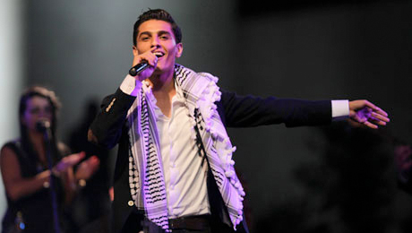 arab-popstar
