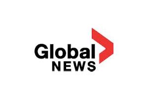 canada-global-news