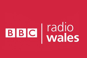 bbc-wales-radio