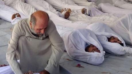 child-victims