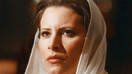miss-gaddafi