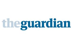 the-guardian-tv