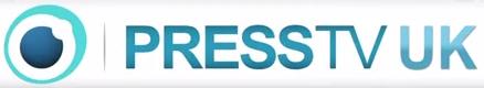 Press TV Logo