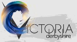 Victoria Derbyshire Logo