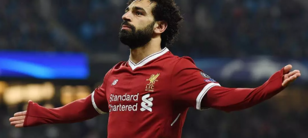 Salah website pic