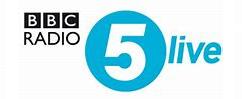 BBC Radio 5 Live - LOGO